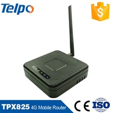 Alibaba Online Shopping 192.168.1.1 Micro Wireless Router