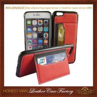Best Selling Best Quality Universal Customizable Cheap Prices Mobile Phone Leather Case