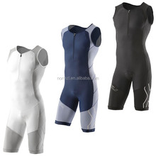 top selling newest specialized triathlon apparel custom cycling racing wear wholesale