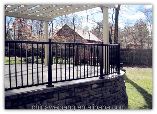 design stainless steel stair railing post/stainless steel railing pillar/boat stainless steel rails