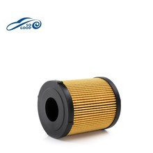 Genuine Intake auto parts oil filter for iveco sany motor 2996570 504179764