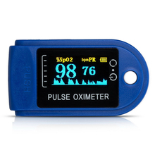 Factory Price Pathological Equipments Blood Pressure Monitor With Pulse Finger Oximeter