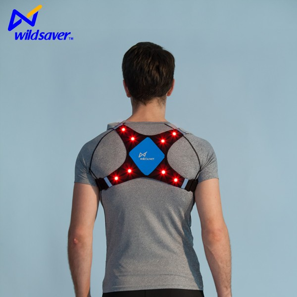 running jogging sports sexy cycling wear