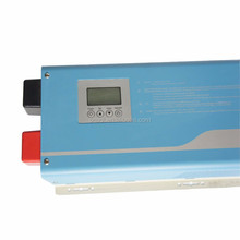 12v 24v 48v 5kw pure sine wave inverter