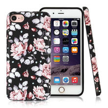 Sublimation phone cases IMD printing ,sublimation mobile cover ,sublimation cell phone cases for iPhone 7