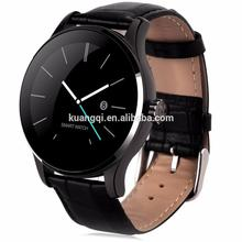 Professional andriod k88h smart watch sport wrist watch mobile phone cheap touch screen watch phone