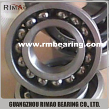 China manufacturing Deep Groove Ball bearing 6408 bearing motorcycle