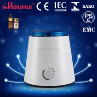 2016 New Design GH8052 Hot sell PE Essential Oil Diffuser