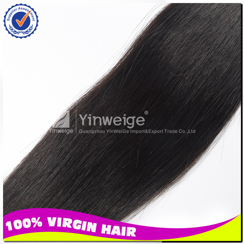 Alibaba cheap wholesale prices for brazilian hair