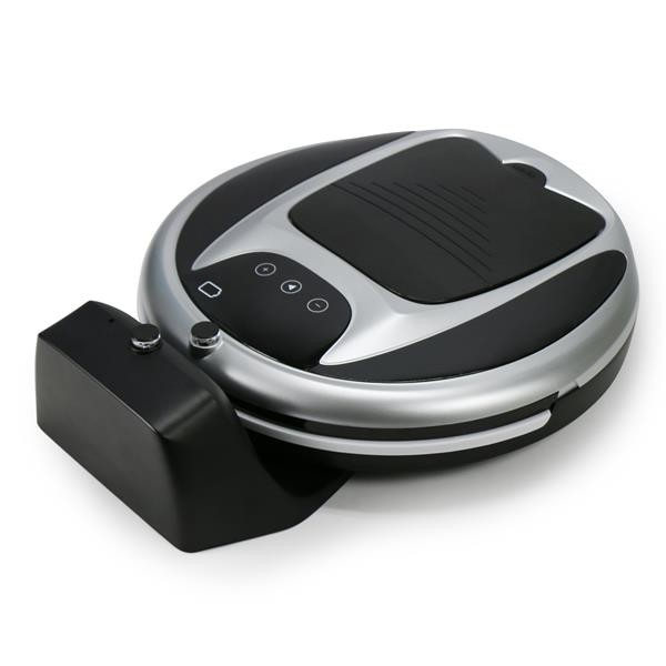 Smart vacuum cleaner robot; auto charging robot cleaner; lithium battery Robot vacuum cleaner