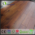Luxurious quality solid hardwood flooring