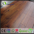 Luxury quality solid hardwood flooring different wood species