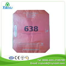 Hot sale cheaper empty 50 kg empty cement bag types price