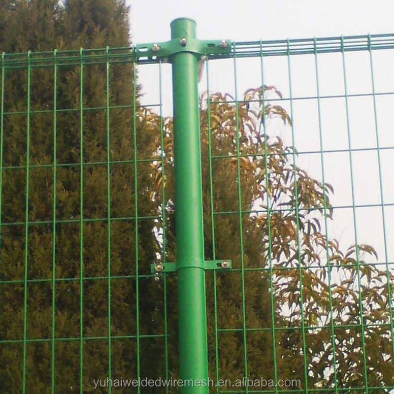 welded wire mesh / wire mesh fence/Gabion wire mesh box for sale