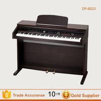 Worlde digital piano games keyboard