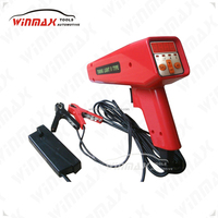 World best selling products gas engine diesel timing light