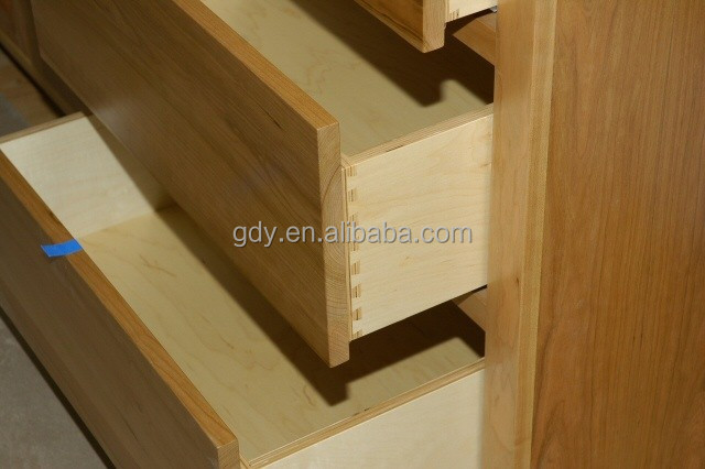 Marine Ply For Kitchen Cabinets : Plywood / Film Faced Plywood / Marine Plywood For Kitchen Cabinets ...
