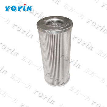 superior Dongfang units use oil refiner filter 21FC1421-140*250/14 for sale