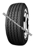 companies looking for agents truck tyres 385/65R22.5 trucks and trailers