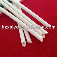 Pvc Pipe Insulation Sleeve