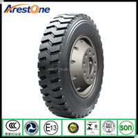 Top quality cheap price truck and bus tire 1200R24