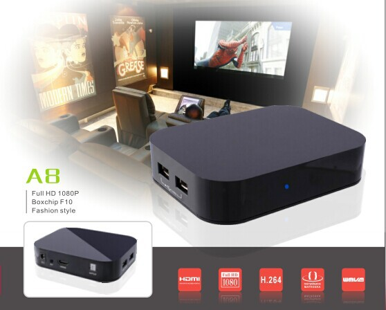 cheapest hotsell VGA output downloadfree sexy movies hd meida player 1080p 3d blueray ott tv box