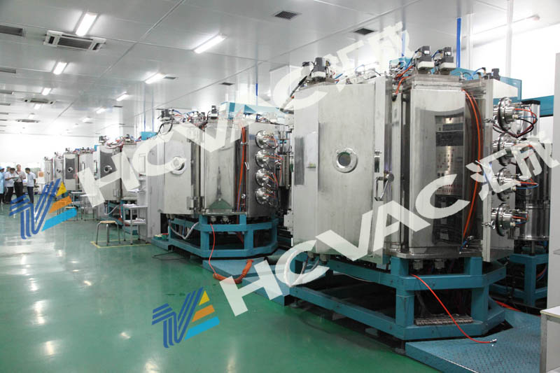 Stainless steel titanium-oxide coating machine/stainless steel pvd coating machine,pvd uint