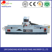 high precision electromagnetic 3000mm automatic knife grinder