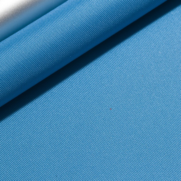 waterproof fabric for gazebo polyester nylon fabric 100% polyester fabric