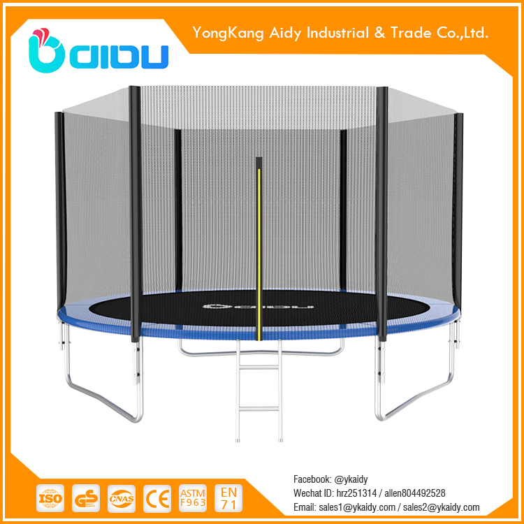 10ft trampoline for adults/ 10ft trampoline prices