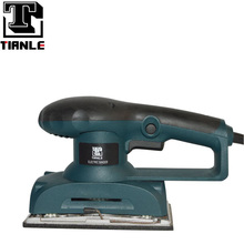 Specialist manufacturers 230W electric sander machine
