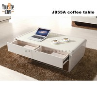 2016 coffee table fish tank for sale coffee table for computers laptops
