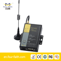 F2103 High Quality GPRS GSM RS232 RS485 Modem for gas station control
