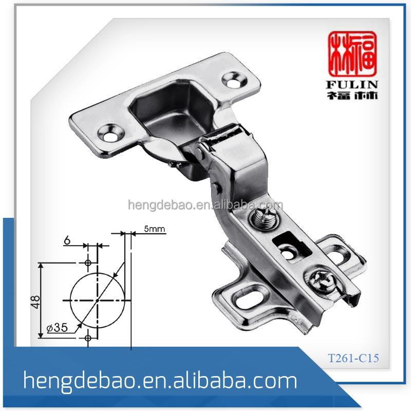 european concealed hinge kitchen cabinet hardware buy nice kitchen cabinet hinges types on cabinet hinge cabinet