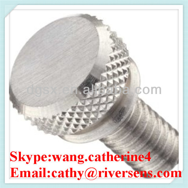 china screw manufacturer in guangdong