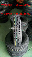 china 4.00-8 motorcycle mrf tubeless motorcycle tires tyres llantas golden boy para motos and tube cheap price