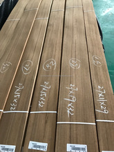 Myanmar raw teak logs wood for veneer peeling