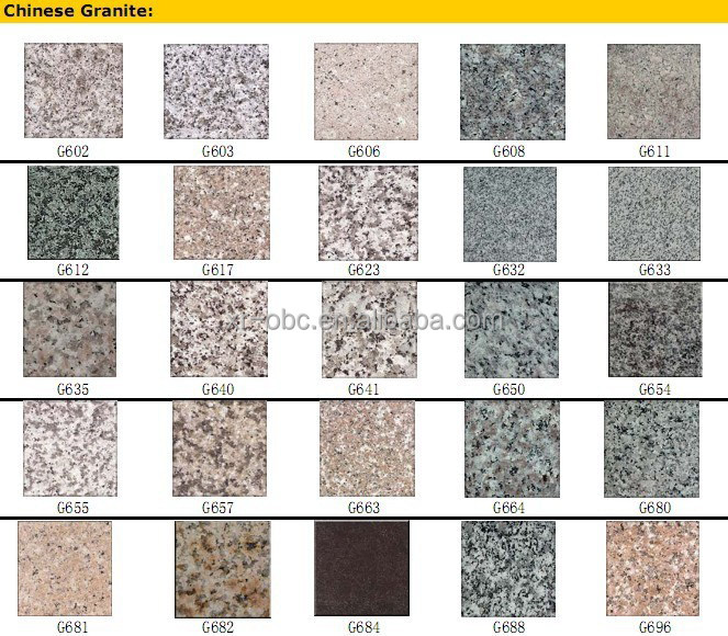Granite Handrails For Outdoor Steps,outdoor Stone Steps,outdoor Stair Steps  Lowes