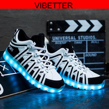 2017super fashion cycle rider LED man shoe wholesale shoes rechargeable led light up kids shoes,led light shoes,led shoes