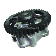 BAJAJ Motorcycle oil pump hign quality motorcycle spare parts