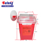 /product-detail/solong-professional-1l-tattoo-container-plastic-tattoo-needles-disposable-sharp-container-60697465104.html