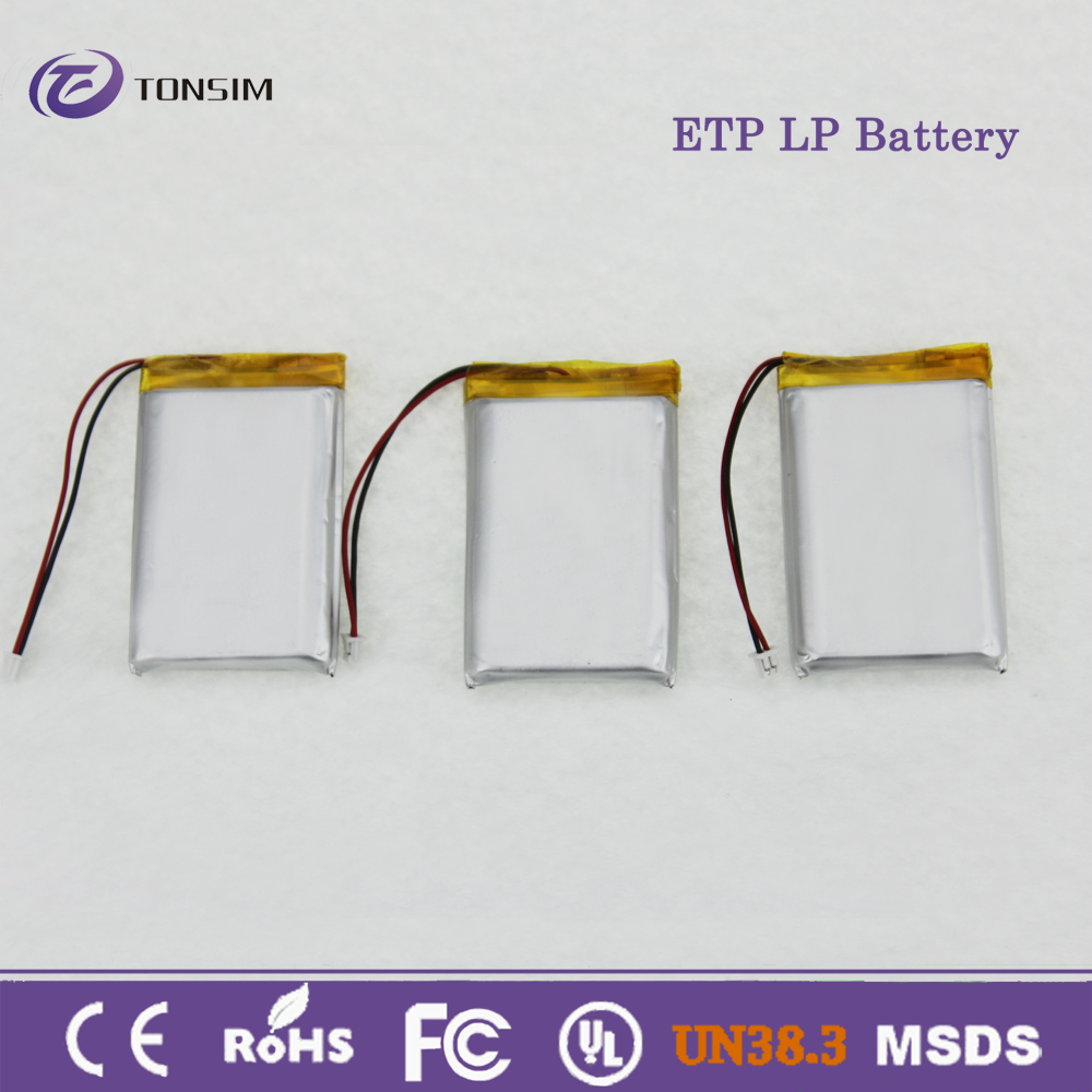 6v rechargeable battery tiny rechargeable battery sunca rechargeable battery