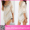 Popular summer Fashion design sexy new arrival casual dress for beach party