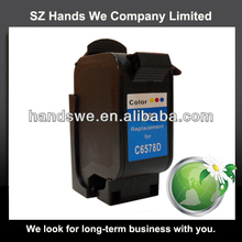 alibaba inks cartridge for hp, canon, brother, epson, lexmark, samsung etc