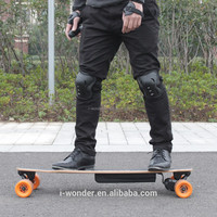Smart scooters stand up balance scooter hoverboard electric skateboard,Scooter outdoor electric skateboard