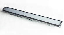 Led high bay trip roof light 600mm 80W IP65 best selling products in dubai