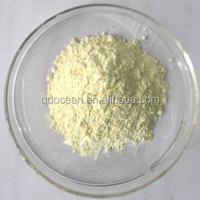 Hot selling high quality Nepafenac 78281-72-8 with reasonable price and fast delivery !!