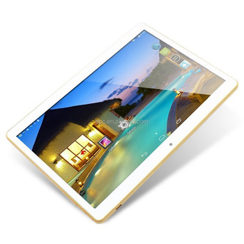 2017 good tablet, Best Selling phablet android tablet 4G calling 9.6inch tablet pc With MTK6580 2 Sim Card