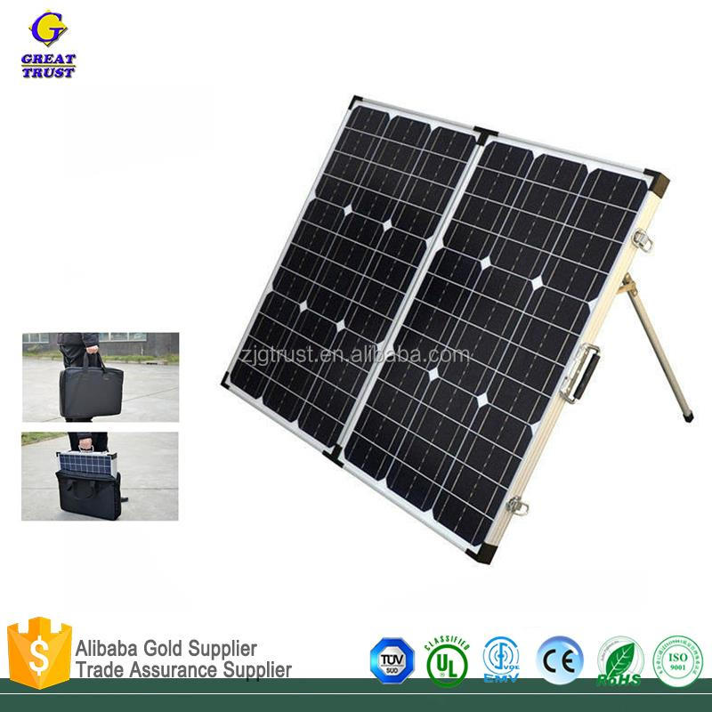 for wholesales batteries solar roof tiles photovoltaic Brand new