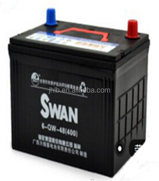 CHEVROLET N300 OEM 5497159 BATTERY ASM AUTO PARTS